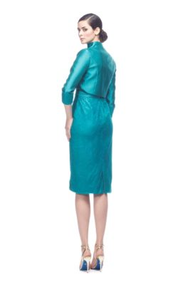 Вечернее платье C9667