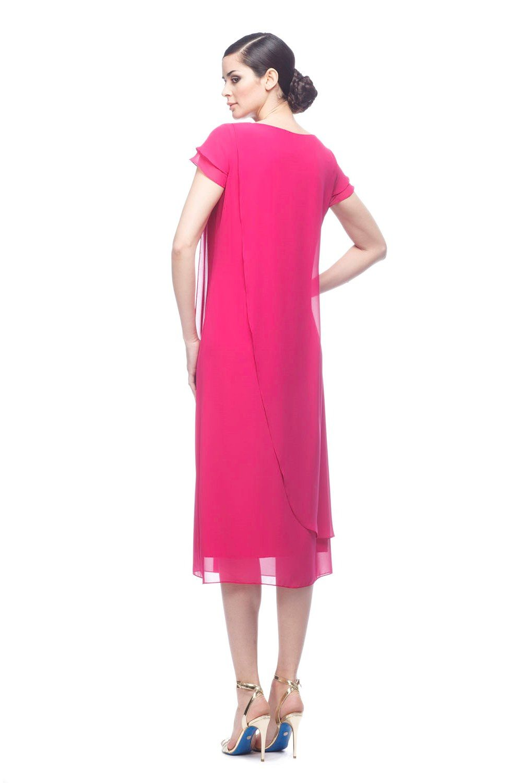 Вечернее платье C9682