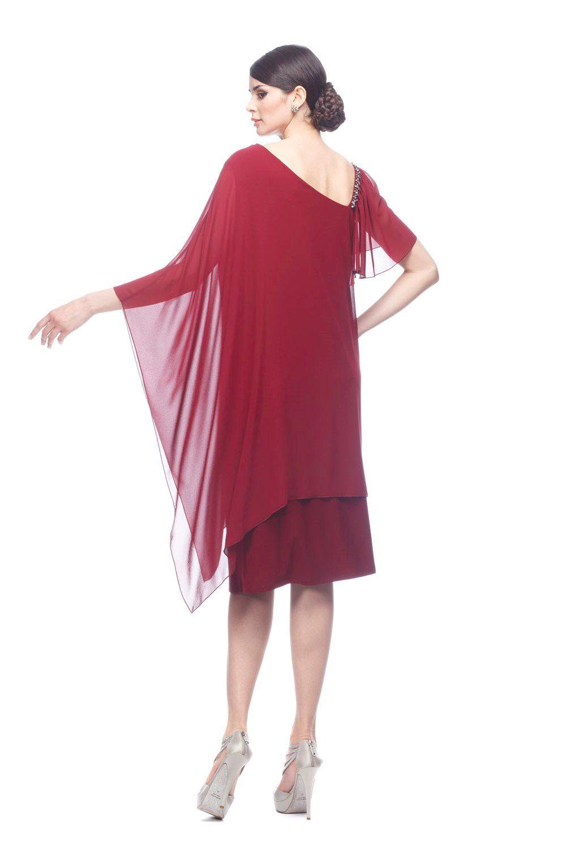 Вечернее платье C9683