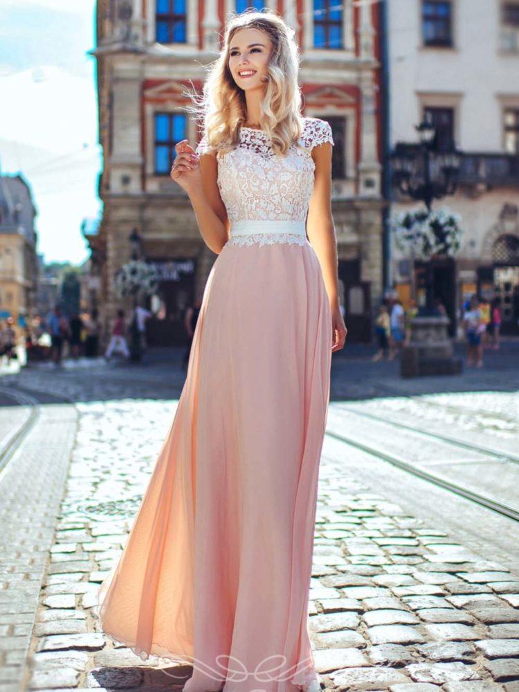 Ricca Sposa — Evening dresses